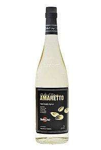 "Сироп Barline ""Amaretto"" Амаретто, 1 литр"