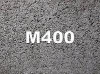 Цемент М 400,  Семей