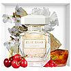Парфюм Elie Saab Le Parfum In White 30ml (Оригинал - Франция), фото 3