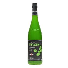 """Сироп Barline """"Pistachio"""" Фисташки, 1 литр"""