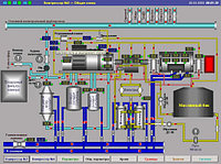 Установка, монтаж, наладка  КПУ для Нефтебаз и АЗС