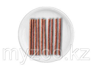 Мягкие палочки Де Мур-р ( SD 04)