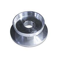Стакан для двигателя 150*50*30мм. на диски с посадкой 50мм., фото 1