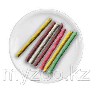 Цветные палочки Де-Мур-р ND-09