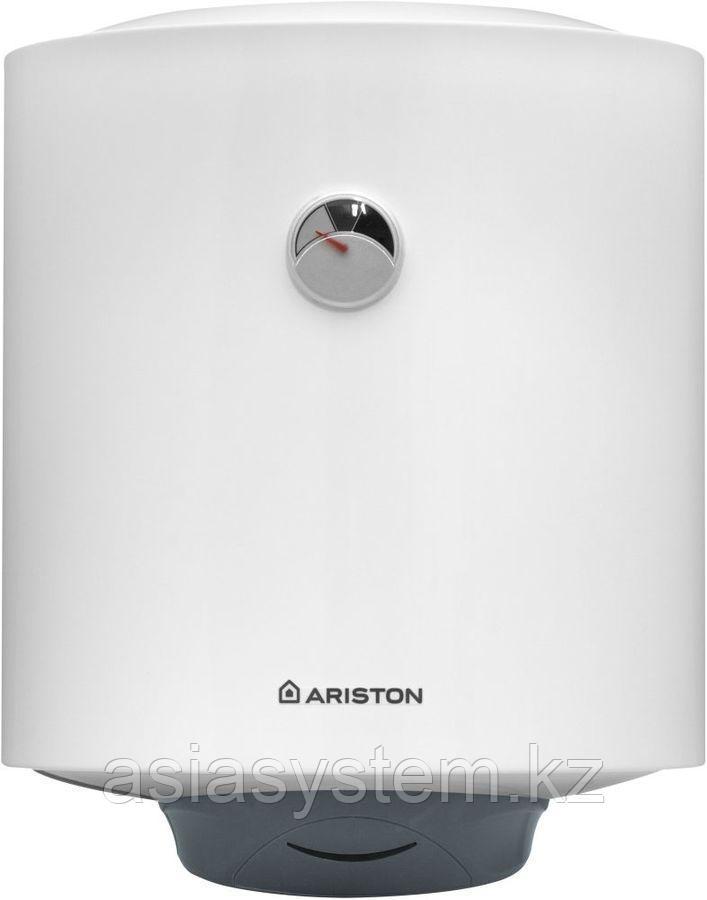 ARISTON PRO 1 R ABS 50 V  накопительный водонагреватель  (бойлер) 50л