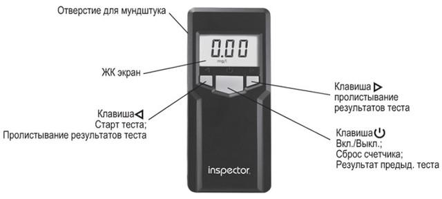 https://www.spb812.com/_files/spb812.com_inspector-at500_3.jpg