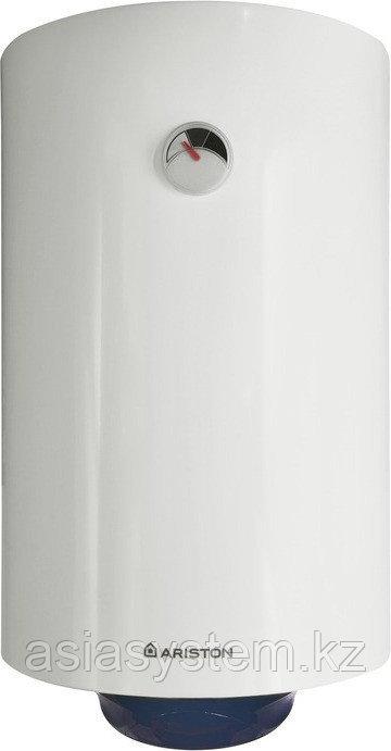ARISTON PRO 1 R ABS 120 V  накопительный водонагреватель  (бойлер) 120л