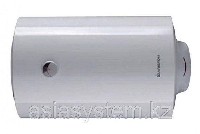 ARISTON PRO 1 R ABS 80 H накопительный водонагреватель (бойлер) 80л