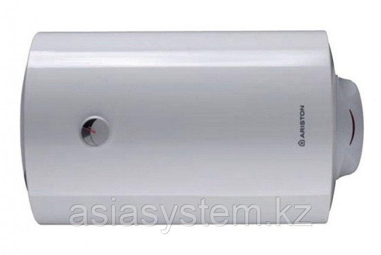 ARISTON PRO 1 R ABS 100 H  накопительный водонагреватель  (бойлер) 100л