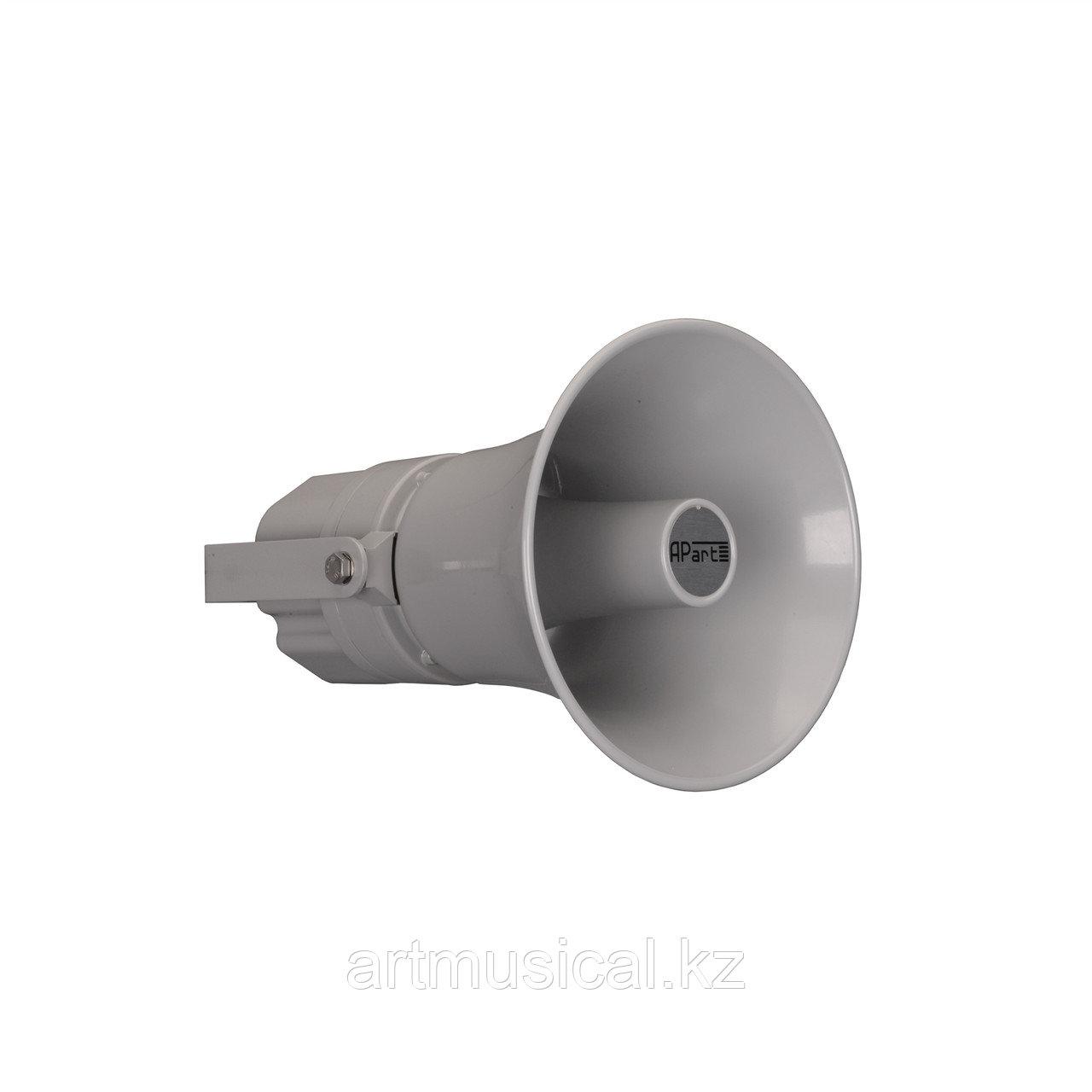 Громкоговоритель APart HM25-G
