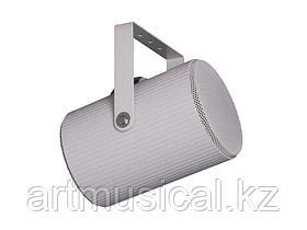 Звуковой прожектор Audac SP202