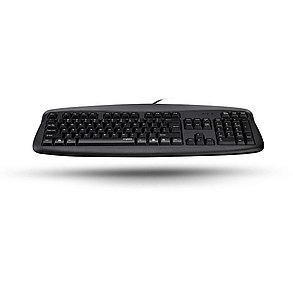 Клавиатура Rapoo NK2500, фото 2