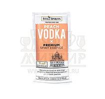 Эссенция Still Spirits Peach Vodka 1L Sachet