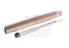 Спиртометр АСП-3 (70...100)