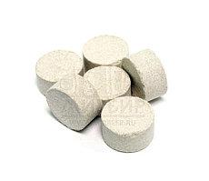 Осветлитель Whirlfloc (10 таблеток)
