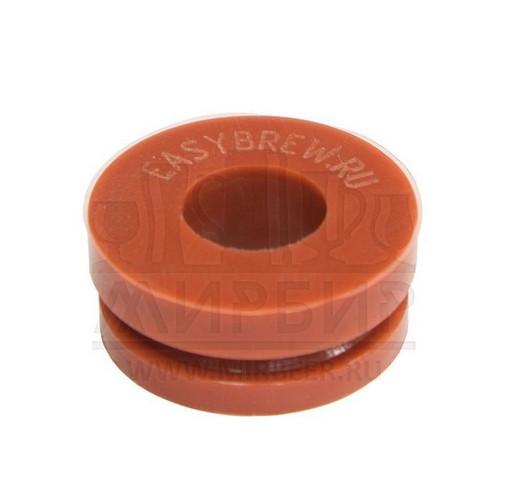 Резинка к гидрозатвору (пищевой силикон) Короткая