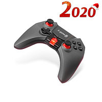 Игровой геймпад для Android/IOS/ПК X-Game XG-500BB, фото 1