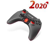 Игровой геймпад для Android/IOS/ПК X-Game XG-500BB