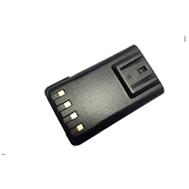 Аккумулятор для T-UV2
