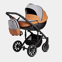 Детская коляска Anex m/type Special 2в1 (Польша -Швейцария) (Sp14-Q) foxy, фото 1