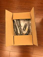 Фен для сушки шерсти, фото 3