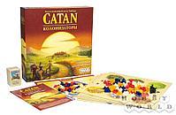 Catan (Колонизаторы), фото 2