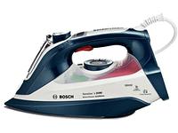 Утюг с паром Bosch TDI-902836A, фото 10