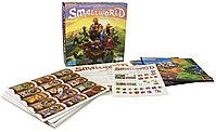 SmallWorld (Маленький Мир), фото 3