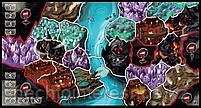 Smallworld: Подземный мир, фото 5