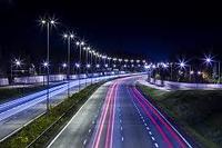 Led Уличные Светильники