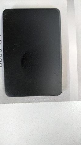 Алюминиевая композитная панель Bison, фото 2