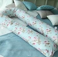 Подушка для беременных Umaxi (60х150), фото 2