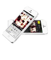 Приложения для смартфонов и планшетов для Ваших гарнитур Jabra