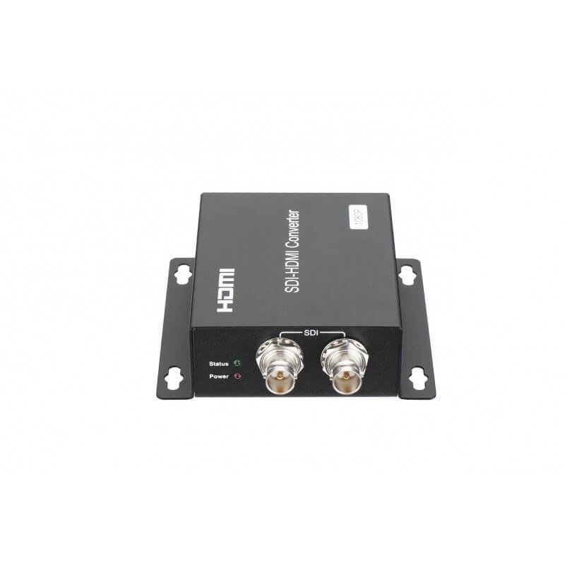 Конвертер с HDMI на SDI SX-SDH1