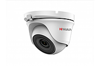 Камера видеонаблюдения Hiwatch DS-T503A