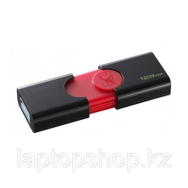 USB Flash Kingston 128GB DT106/128GB USB 3.0