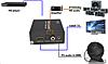 Конвертер SX-HVY01, 2, фото 3