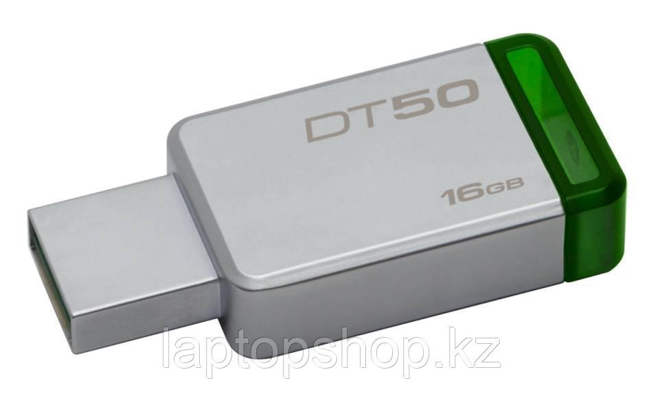 USB Flash Kingston 16GB DT50/16GB USB 3.0