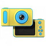 Детский цифровой фотоаппарат, фото 2