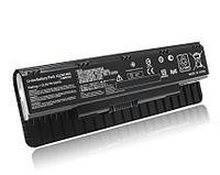 Аккумулятор для ноутбука Asus A32NI405 (11.1V 4400 mAh)