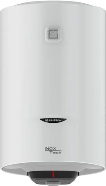 Водонагреватель Ariston PRO1 R ABS 100 V White