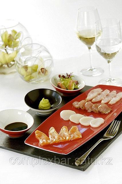 Посуда для ресторанов японской кухни