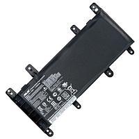 Аккумулятор для ноутбука Asus X756, X756UA, X756UQ, X756UV.C21N1515, 7.6V, 4840mAh(Original)