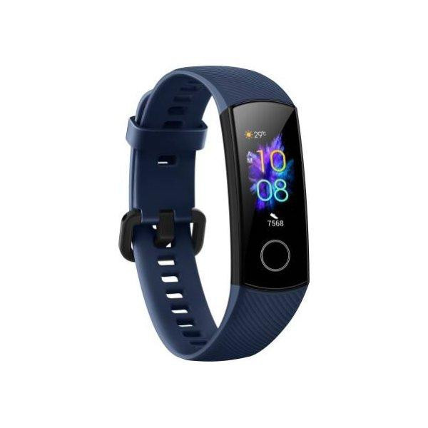 Фитнес браслет Huawei Honor Band 5 - фото 3