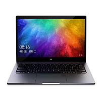 Ноутбук Xiaomi Mi Laptop Air 13.3 i5