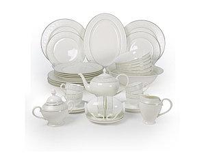 Ариадна столово-чайный сервиз на 6 персон