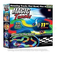 Гоночный трек Magic Tracks, фото 4