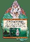 Настольная игра Иниш, фото 8
