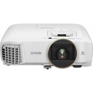 Проектор для домашнего кино Epson EH-TW5650, фото 2