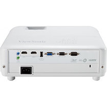 Проектор для домашнего кино ViewSonic PX701HD, фото 2